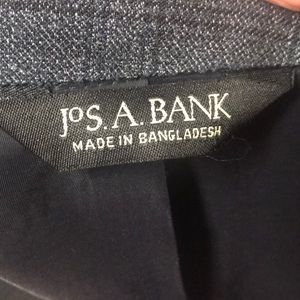 Jos. A. Bank Suits & Blazers - Joseph A Banks sports coat.